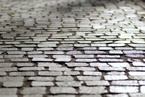 pavement-1696507__340