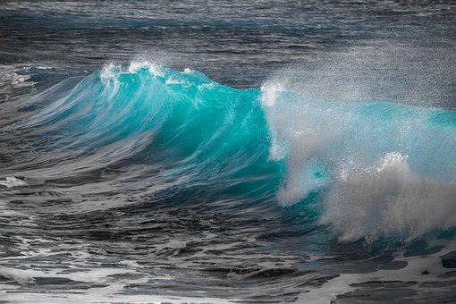 wave-3361029__340
